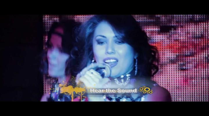 Club Show video